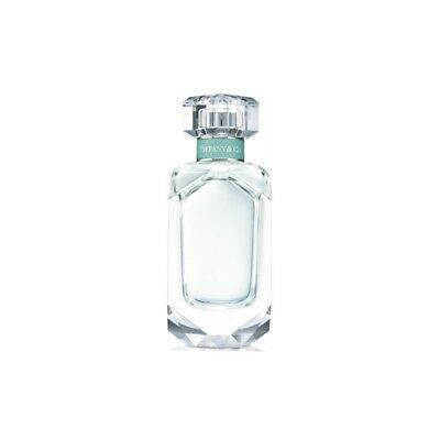 Tiffany & Co. Eau de Parfum 50 ml vapo