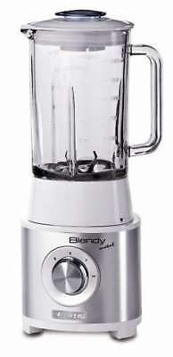 Luxus Standmixer Glaskrug 1,5 L Mixer 600 W Shaker Ice Crusher Smoothie 41059455