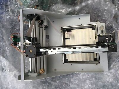 Thermo Scientific Dionex AS50 Autosampler XYZ Arm 054204T