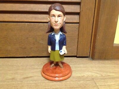 The Office Bobblehead Figure....meredith Palmer