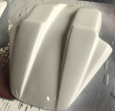 Atc 70 Custom Paintable Front Fender