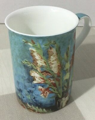 Stechcol Fine Bone China Tea Cup, Mug
