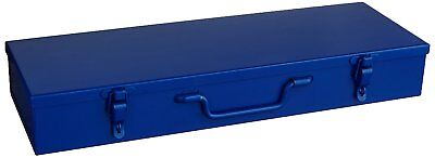 Williams 50081 Replacement Case for Set 33901 model
