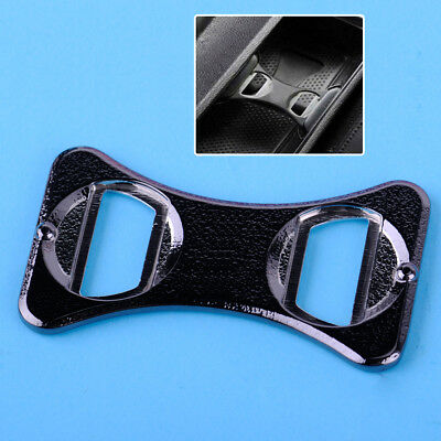Car Bottle Opener Cup Holder Divider for VW Golf Jetta MK5 MK6 GTI R32