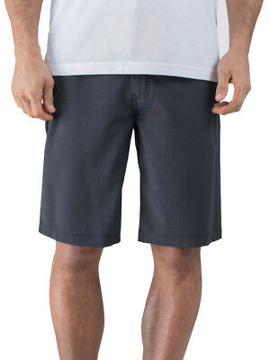 Travis Mathew Fisher Short - Black