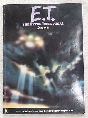 OLD SCHOOL BMX Movie Book: ET The Extra Terrestrial, Kuwahara, Mongoose, Redline