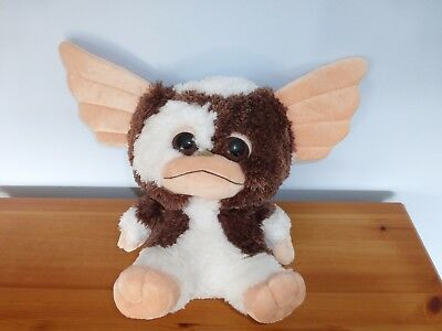 Large Gremlins Gizmo Kutakuta Plush Toy by Jun Planning