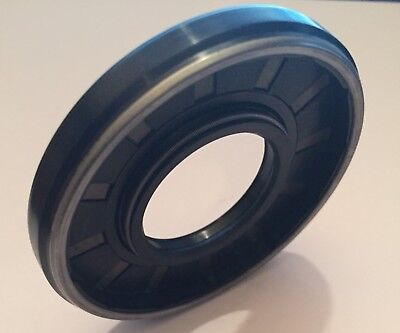 Up0450E Replacement Seal For Nok Up0450E