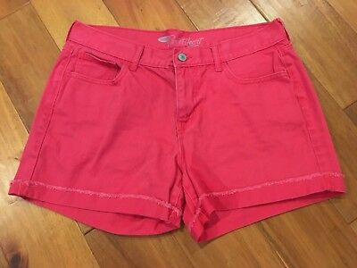 Women's Shorts Old Navy size 8