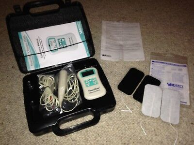 Neuro Trac Obstetric Tens Machine. Used once, great condition - highly recommend