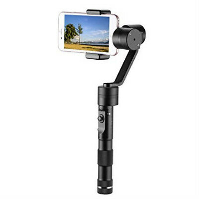 zhiyun Z1-Smooth-C3 Axis Handheld Smartphone Gimbal Stabilizer F iPhone 10/8/7/6