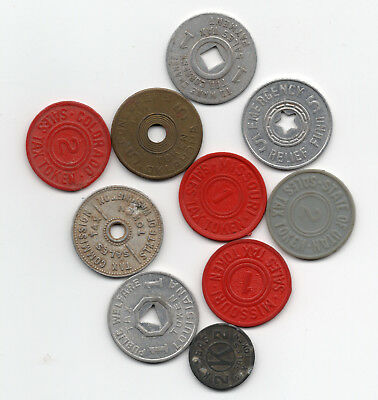 Tax Tokens + Tax Tokens + Tax Tokens