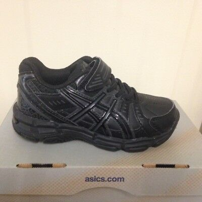 ASICS GEL 520TR PS Kids US10 RRP $80