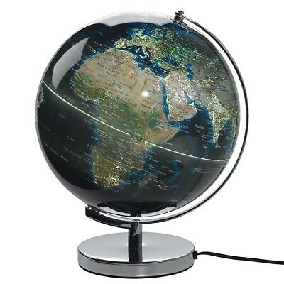 NEW Gentlemen's Hardware City Lights' 12 Inch Globe Light by WILD & WOLF