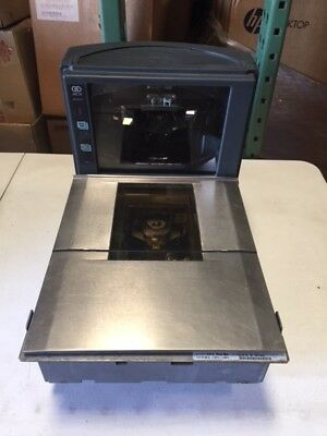 Lot of 5 NCR 7876-8000 SCANNER/ SCALE RealSCAN  *FREE SHIPPING*