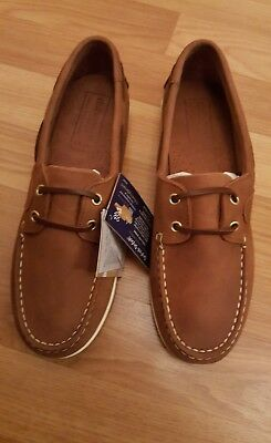 Dubarry Shoes Size 38 / U.K 5
