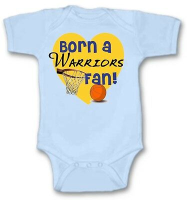 CLEVELAND CAVALIERS Basketball Baby Bodysuit Cute New Gift Choose Size /& Color