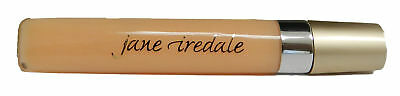 Jane Iredale PureGloss Lip Gloss Bellini .23 Ounce
