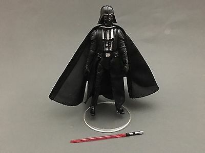 Star Wars The Vintage Collection VC93 Darth Vader (A New Hope)