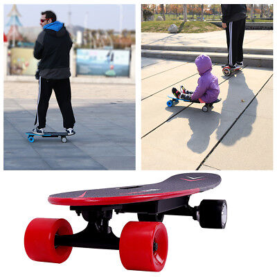 elektro longboard electro skateboard skate board dual. Black Bedroom Furniture Sets. Home Design Ideas