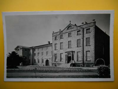 Stoyte House & New Wing St Patricks College MAYNOOTH County Kildare Ireland RP