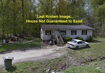 Xmas Gifts/Presents! No Reserve Real Estate Property Poss. Home/House 0.45 Acres