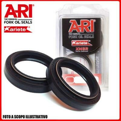 ARI.016 KIT PARAOLI FORCELLA APRILIA SR R FACTORY 50cc 2004-2012