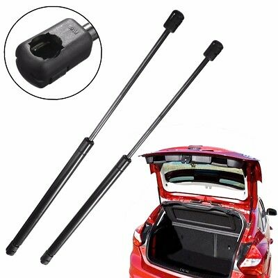 2 x FOR Ford Focus MK2 2005-2010 Hatchback Tailgate Boot Gas Struts Lifter E641B