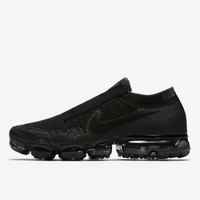 Nike Air Vapormax Special Edition Laceless Size US10.5