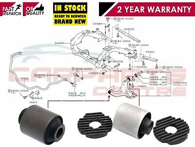 For Jeep Grand Cherokee Wg Wj 1999-2004 Steering Damper Brand New 52088251Ab