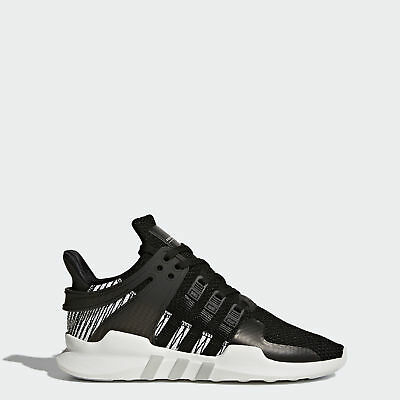 adidas EQT Support ADV Shoes Kids' Black