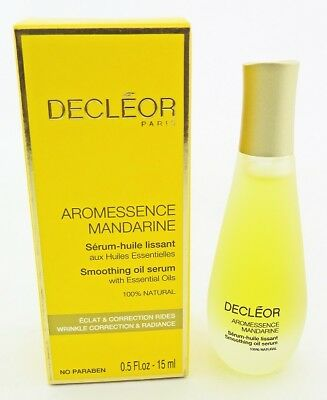 Decleor Aromessence Purifying Oil Serum , Ylang Ylang, 0.5 Oz Claires, Guerisson 9 Complex, Essence, 4.40 oz(pack of 6)
