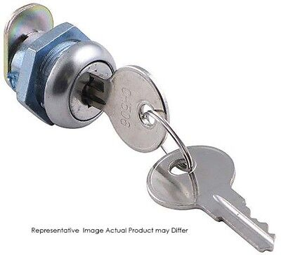 UWS Replacement Tool Box Lock Cylinder & Key