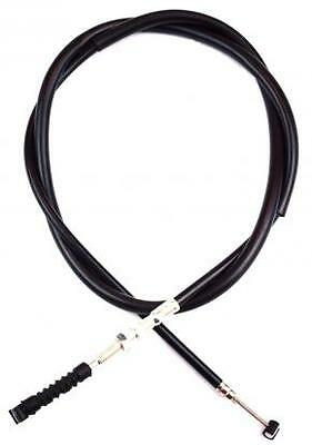 Honda XL 250 S XL 500 S Front Brake Cable Slinky Glide