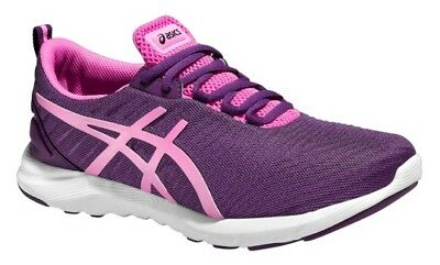 Basket Asics - Supersen F/H