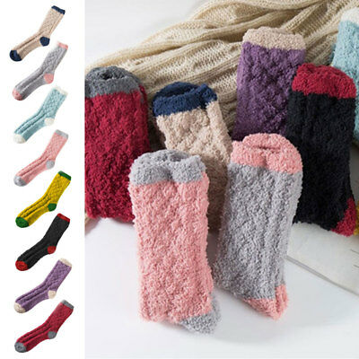 Footwear Women Socks Hosiery Breathable Casual Acetate Fiber Candy Color