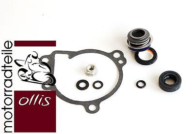 water pump repair kit - gasket kit - Kawasaki KLR 600 A/B - KL600 -'84-'94