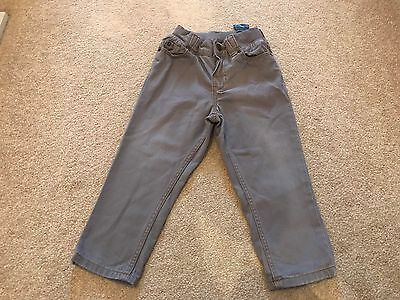 H&M Boys 12-18 Months Trousers.