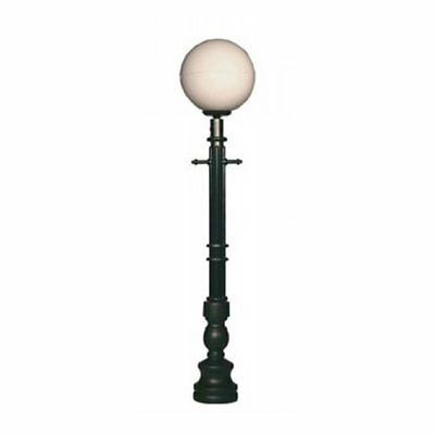 beli-beco 120191 Round Light G Scale Height 180 mm for Indoor NEW