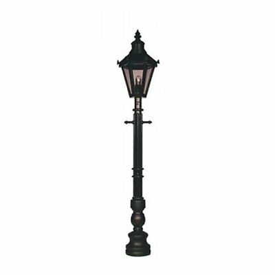beli-beco 110041 Lamp Post SUPR G Height 200 mm for the Indoor NEW