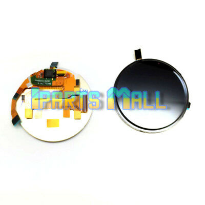 LCD Display Touch Screen Full Assembly For Motorola Moto 360 42mm (2nd gen)
