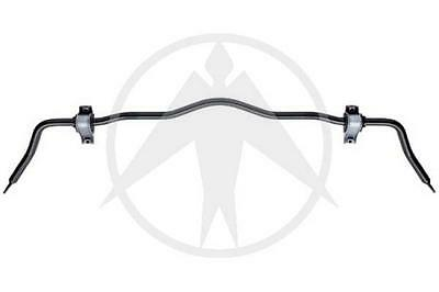 BAR STABILIZER FIT FIAT STILO offer of the month