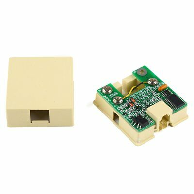 Telephone Module Pulse Transfer Dual Tone Multiple Frequency DTMF Converter New