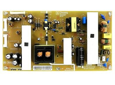 Toshiba 46G310U Power Supply Board PK101V2520I