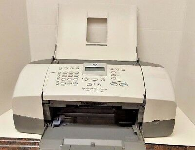 HP OFFICEJET 4215XI ALL IN ONE WINDOWS 7 X64 DRIVER