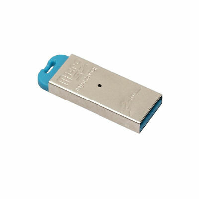USB 2.0 High Speed Memory Card Reader Adapter Micro SD TF T-Flash Card Reader AU