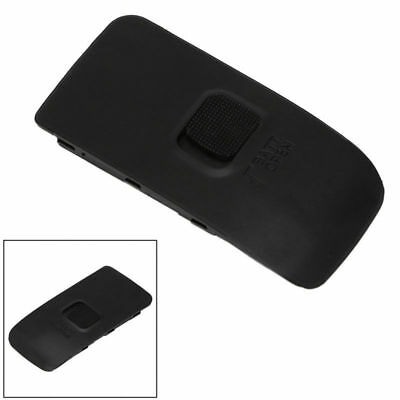 Battery Compartment Cover Door for YONGNUO YN685 YN600EX-RT Flash Repair Parts
