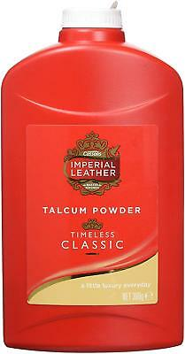 Imperial Leather Talc Original 300 g