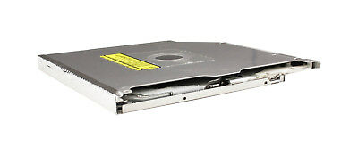 Macbook Pro DVD UJ898 Brenner SATA 9,5mm für MacBook A1278 2009.2010. 2011.2012