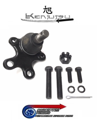 Front Lower Arm Ball Joint Outer - For Datsun 240Z S30 L24